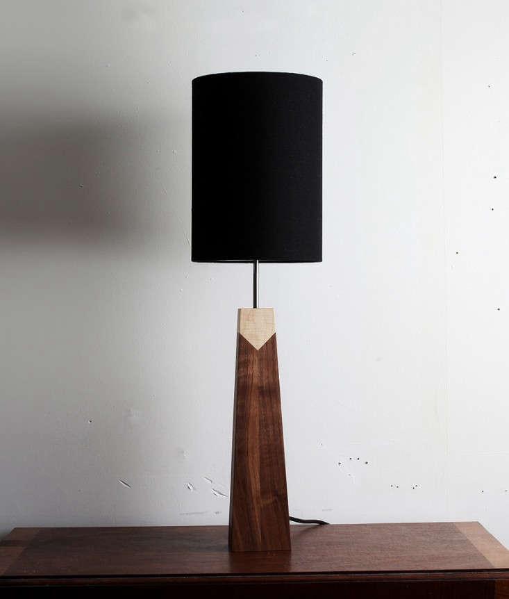 Allied-Maker-Walnut-Maple-Lamp-Remodelista-01