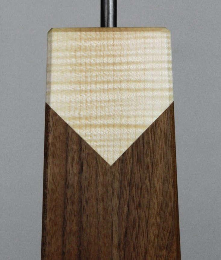 Allied-Maker-Walnut-Maple-Lamp-Remodelista-02