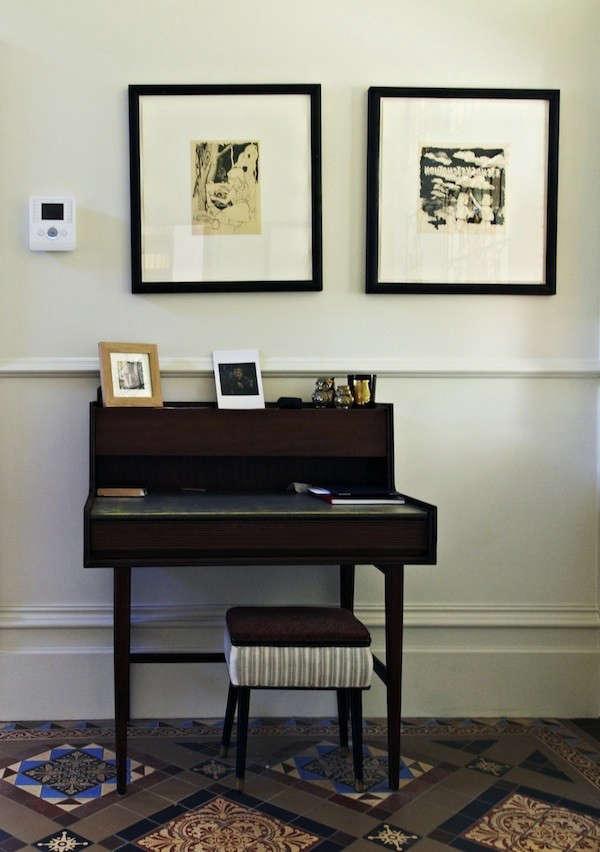 Barrowgate-Desk-remodelista