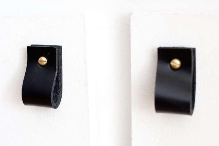 Black-Leather-Handles-Behance
