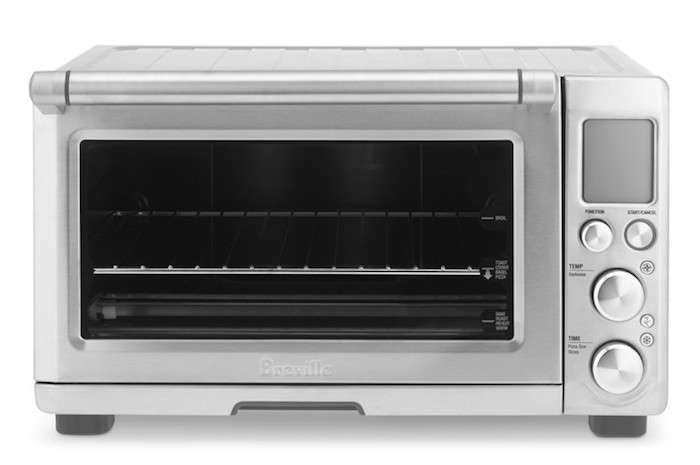 Breville-Smart-Convection-Oven-Remodelista