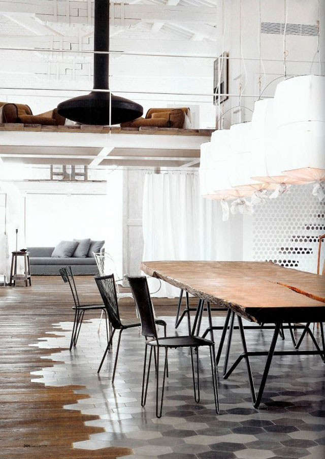 Campi-Home-by-Paola-Navone-Remodelista