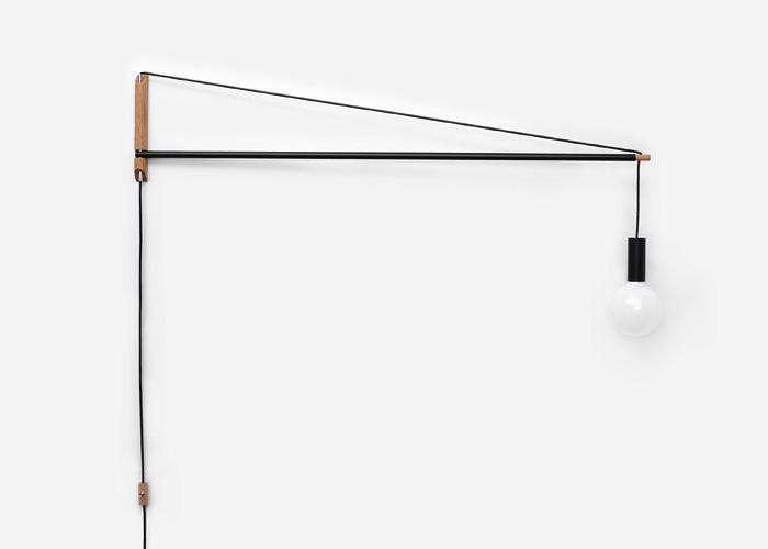Crane-Ligth-Black-Andrew-Neyer