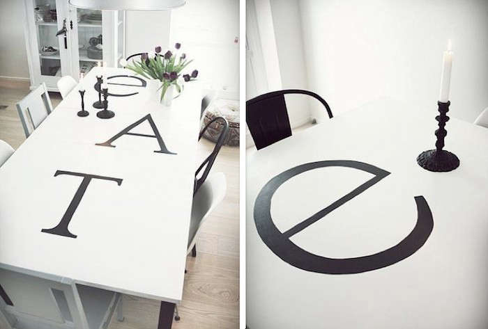 DIY-Table-Top-From-Decor-8