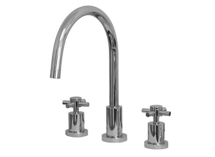 Elements-of-Design-Concord-double-handle-faucet-remodelista