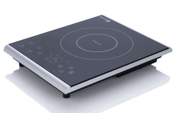 Fagor-Portable-Induction-Cooktop-Remodelista