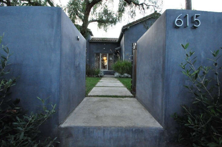 Gardenista-considered-design-hardscaping-after-photo