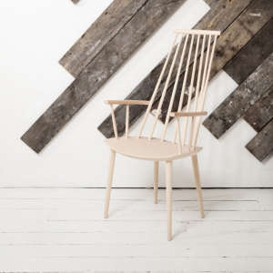 Hay J111 Windsor Chair from Folklore | Remodelista