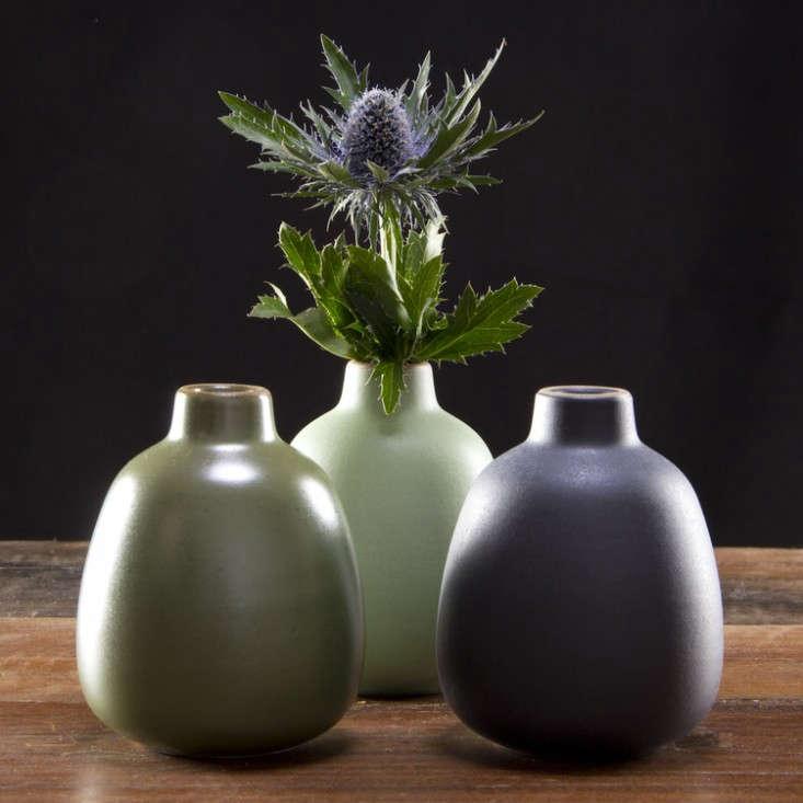 Heath-bud-vase-observatory-studio-remodelista