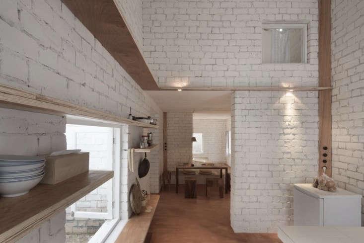 KUU-architecture-shanghai-house-2