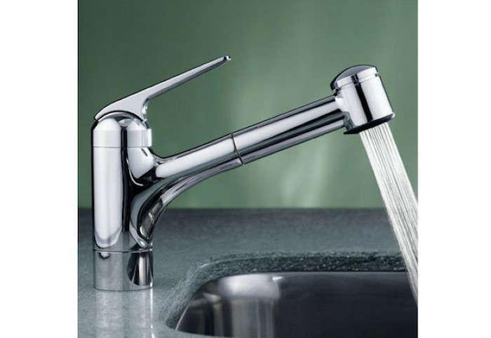 KWC-One-Handle-Kitchen-Faucet-Remodelista