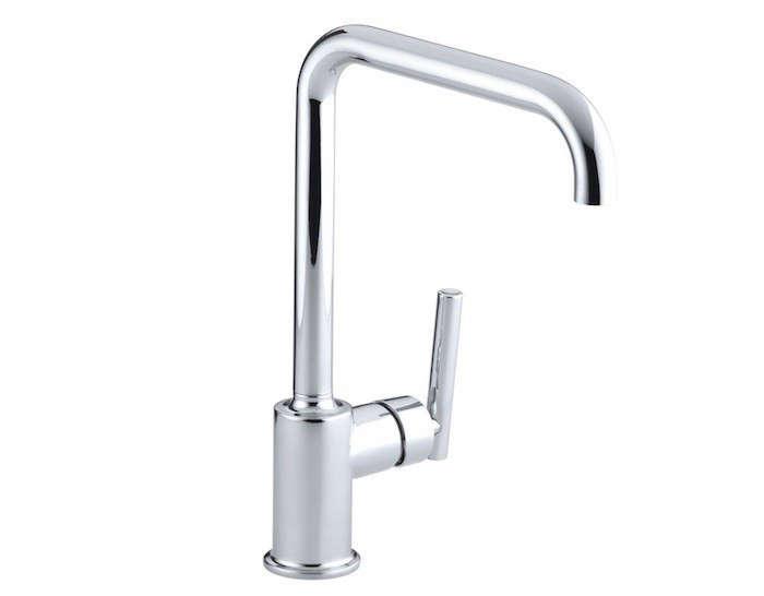 Kohler-Purist-Faucet-Remodelista