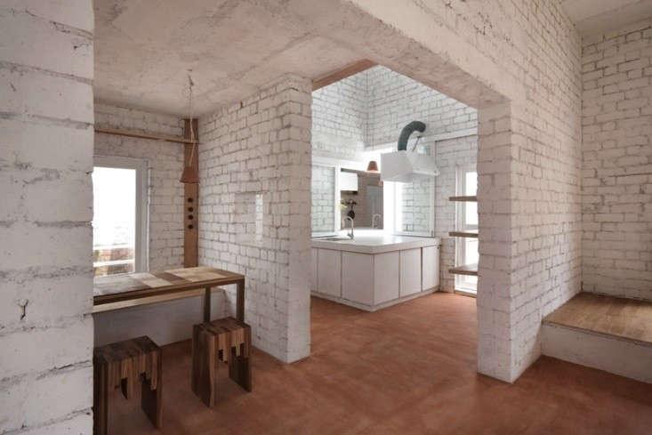 Kuu-Architects-Minusk-House-Shanghai-Remodelista-50