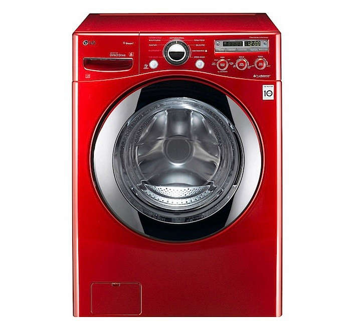 Image result for high quality laundry machine pictures LG