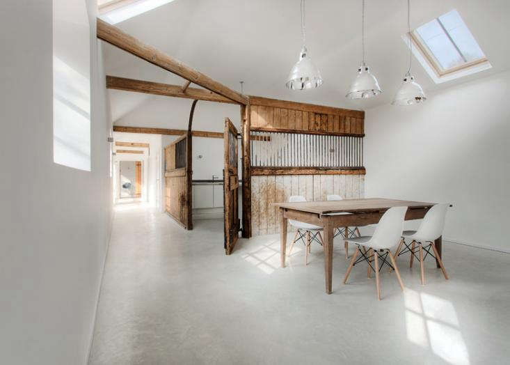 Manor-House-Stables-by-AR-Design-Studio_ss_1, Remodelista