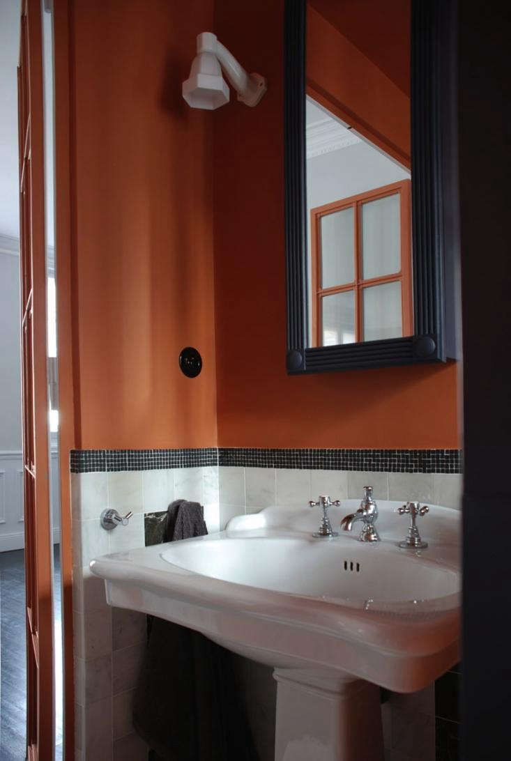Marianne-Evennou-Orange-Bath-03