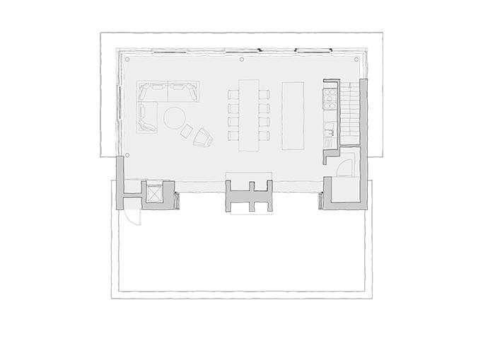 Mclean_Quinlan_Padstow_plan