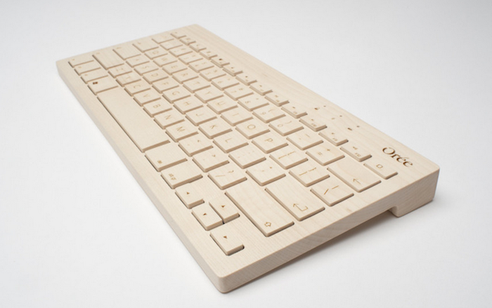Oree-Wooden-Wireless-Keyboard-Remodelista
