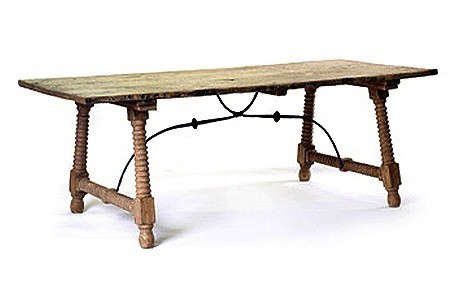 Reclaimed-Wood-Spindle-Tables-Hudson-Goods