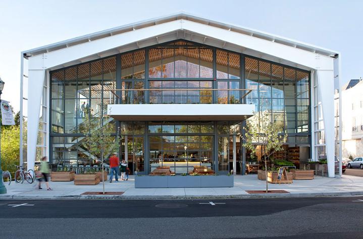 SHED-Healdsburg-Jensen-architects