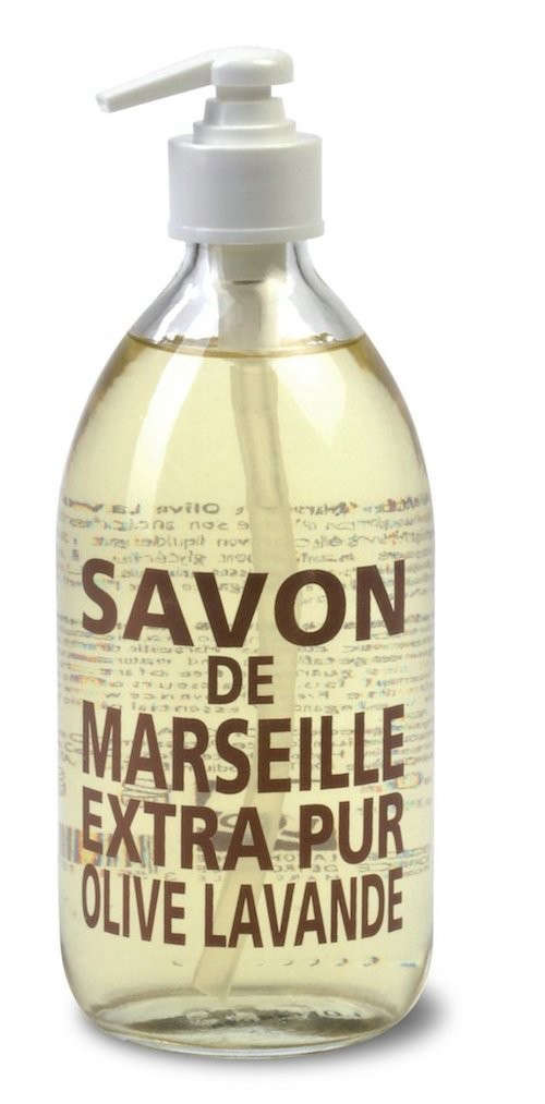 Savon-de-marseille-olive-lavande-remodelista