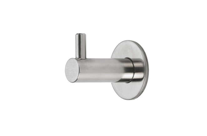 Siro-Designs-Stainless-Steel-Hook