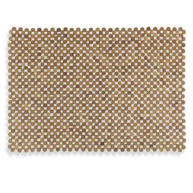 Steal_This_Look_Neal_Schwartz_Bed_Bath_Beyond_Bamboo,Mahogany_Tub_Mat