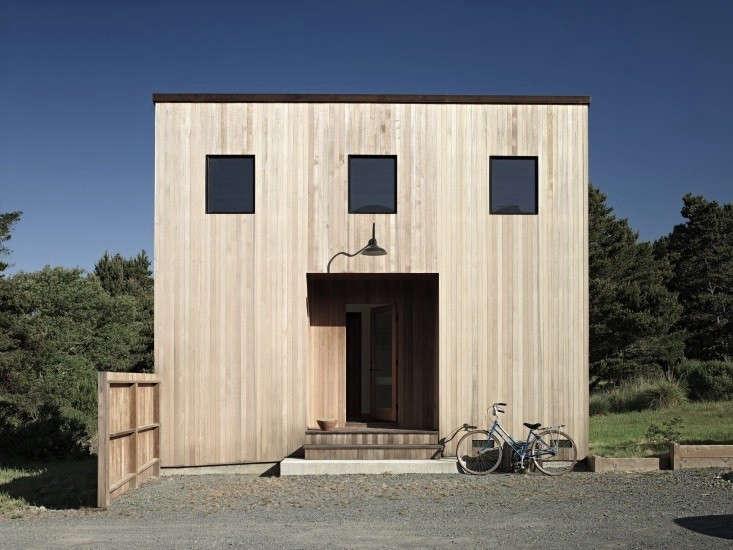 Stone-House-Malcolm-Davis-Architecture-Remodelista-21