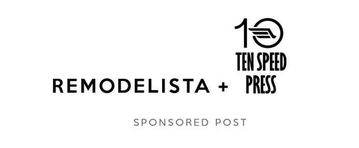 Ten-speed-press-remodelista-logo