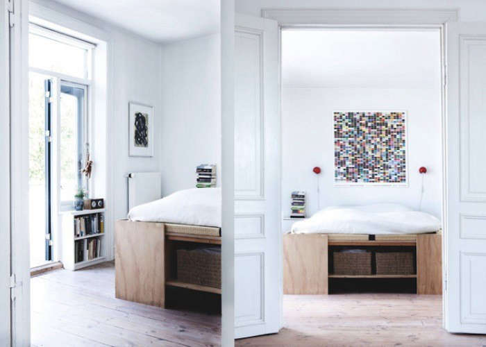 Under-Bed-Storage-Coco-Lapine-Remodelista