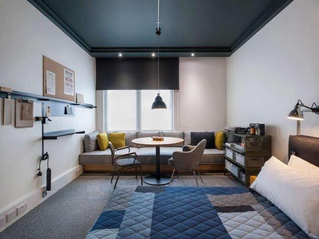 ace-hotel-london-APC-quilt