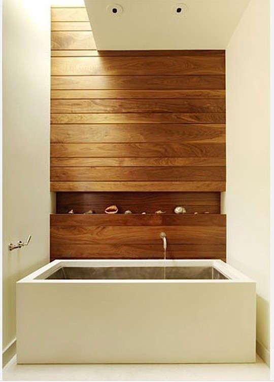 aidlin-darling-spa-bath-remodelista