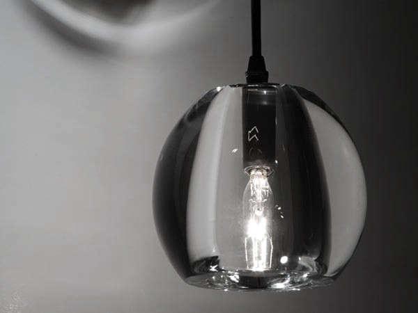 alison-berger-crystal-pendant-plug-lighting-remodelista