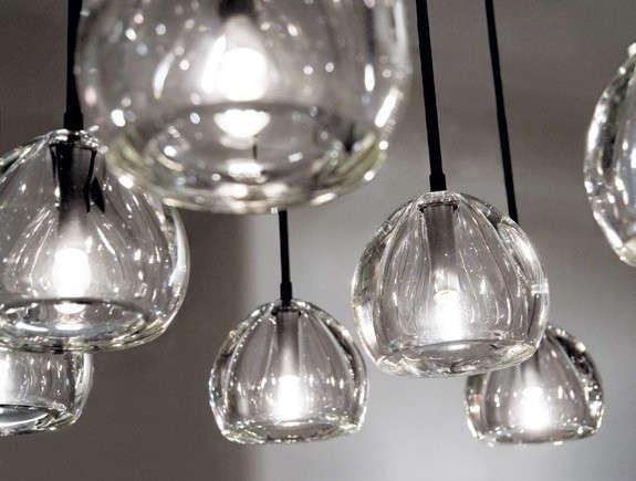 alison-berger-glass-chandelier-remodelista