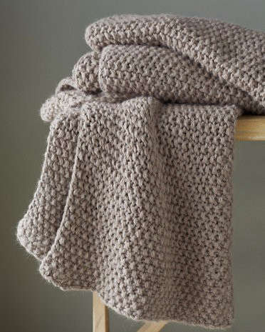 alpaca-throw-eileen-fisher-remodelista