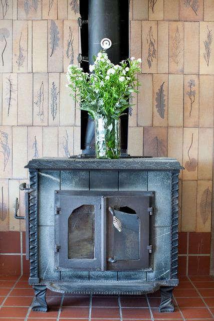 andrew-corrie-wood-burning-stove