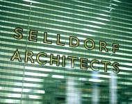 Selldorf Architects portrait 3_28