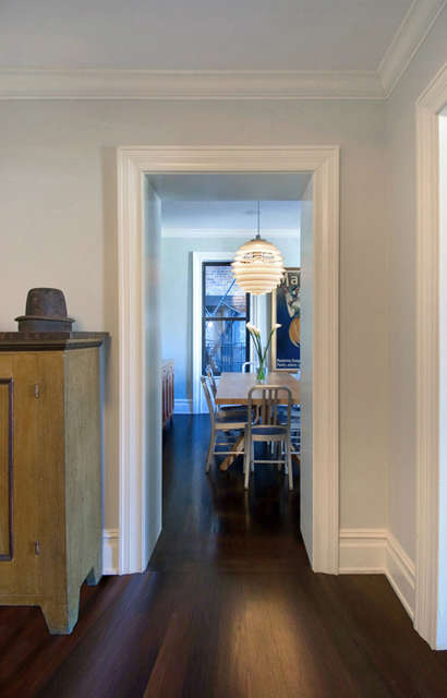 8nd Street Residence &#8class=