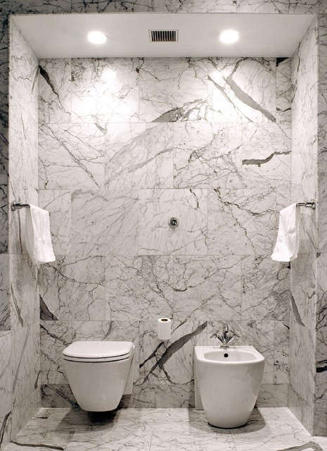 Bluewater Master Bath &#8\2\1\1; click here for more information on this project