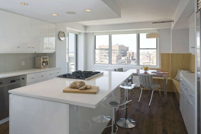 Tepperberg Kitchen &#8\2\1\1; click here to learn more about this project