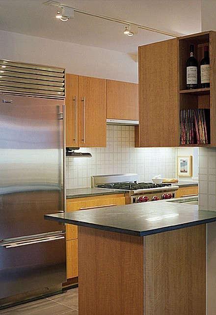 Peller Kitchen