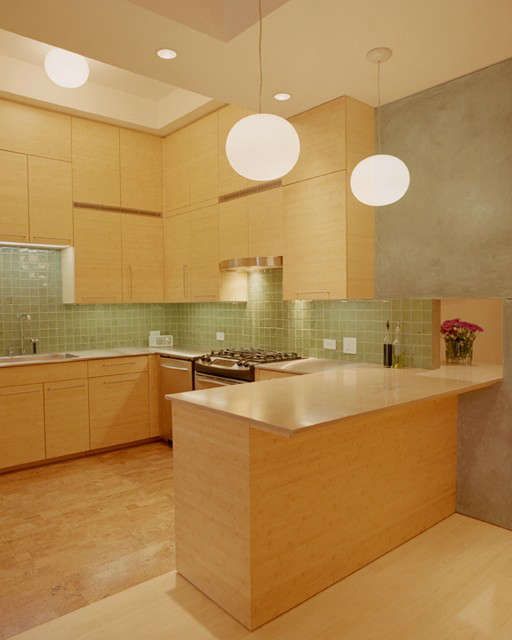 Hanover Square Kitchen &#8\2\1\1; click here for more information on this project