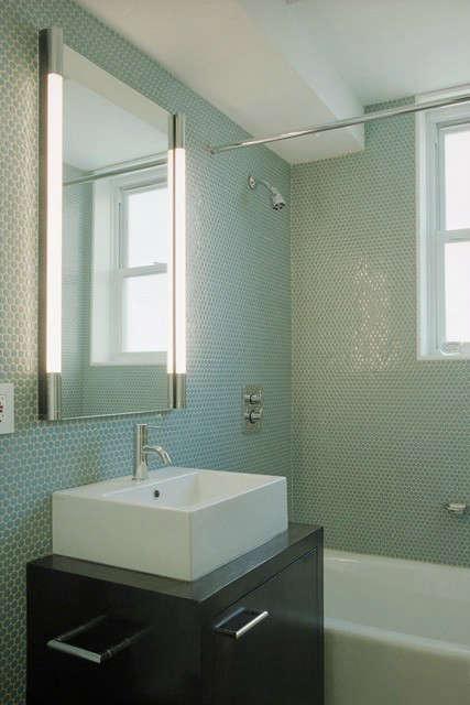 Pellers Guest Bath