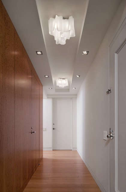 Horatio Hallway &#8\2\1\1; click here to learn more about this project