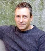 Kevin Oreck Architect portrait 3