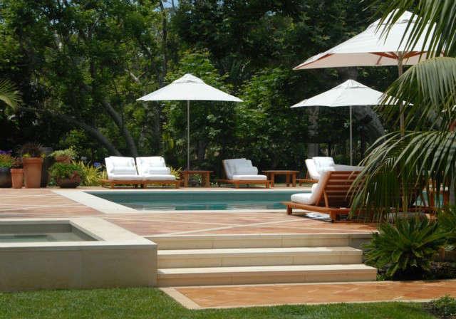 Malibu Pool and Spa &#8class=