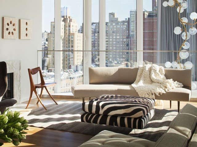 Brad ford id new york city mid atlantic remodelista for Living room 101 atlantic ave boston