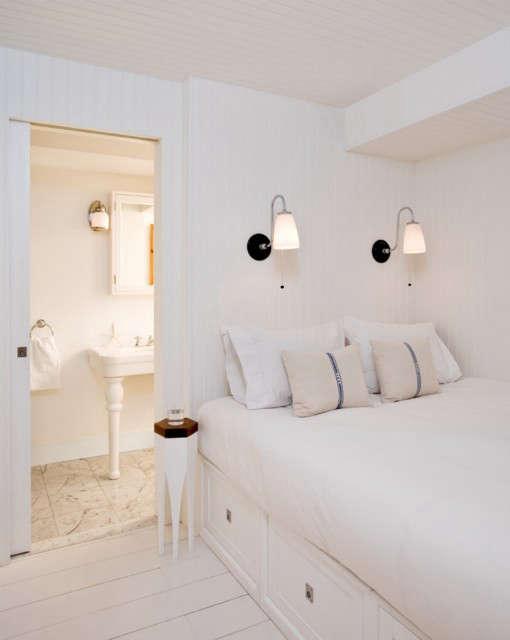 5th Street Bedroom