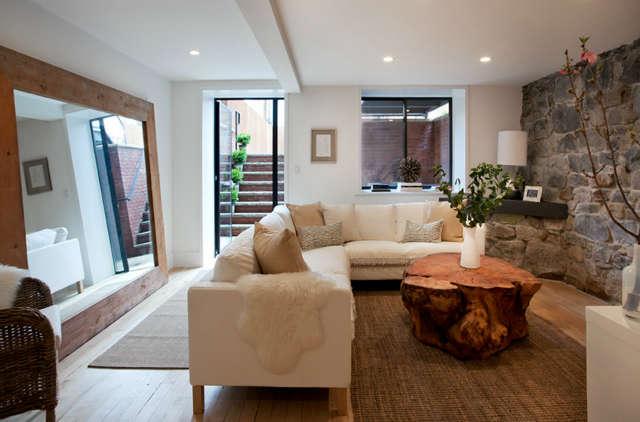 th Street Living Room &#8class=