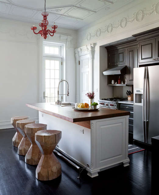 Lincoln Place Kitchen
